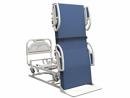 Total Lift Bed ...  sc 1 st  Stat-Med & STAT-MED
